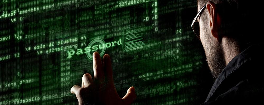 Cracking the Hacker Code: How these InternetVillainsaregainingaccesstoyournetwork