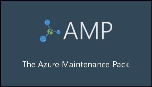 SQL Server Performance in Azure Virtual Machines Part 2