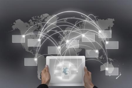 SQL Server Performance in Azure Virtual Machines Part 1