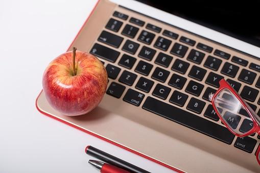 Is Apple Abandoning the Mac?