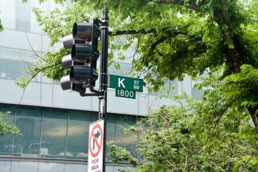 DMV IT Specialists Join Washington Hub of Tech Innovation with New K Street Office.