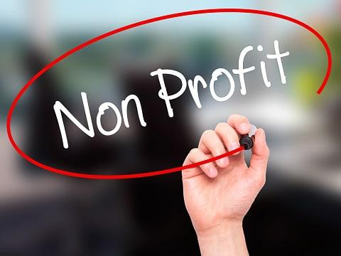 Office 365 Nonprofits