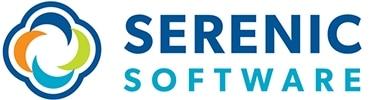 Microsoft Dynamics 365 solutions for Serenic