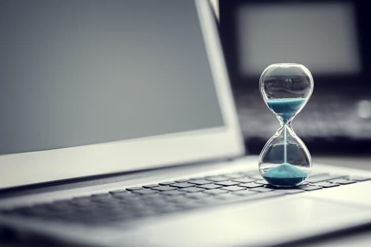 Microsoft Retiring SharePoint Workflows (News/Information)