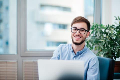 Reasons Law Firms Need Microsoft 365