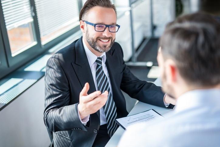 Choosing the Right Microsoft Dynamics ERP Implementation Partner