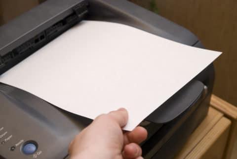 Microsoft Releases PrintNightmare Fix