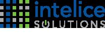 Intelice Logo